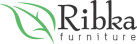 Ribka Furniture